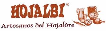 Hojalbi